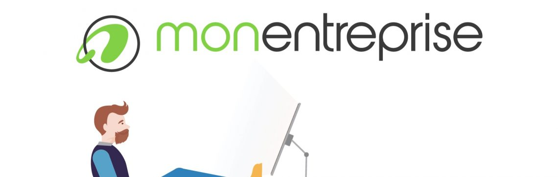 MonEntreprise.ma : un nouveau service de Genious Communications !