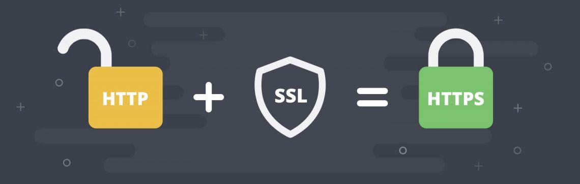 5 bonnes raisons pour passer en HTTPS !