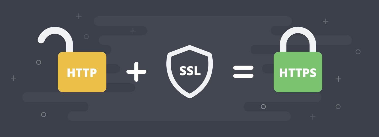 http to https 1 - Comment créer et protéger son identité numérique ?
