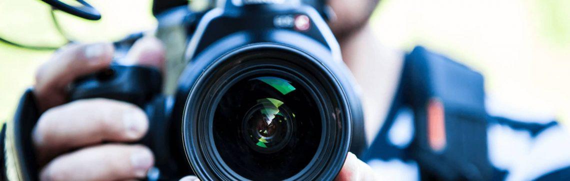 Comment faire une vidéo vlog ?