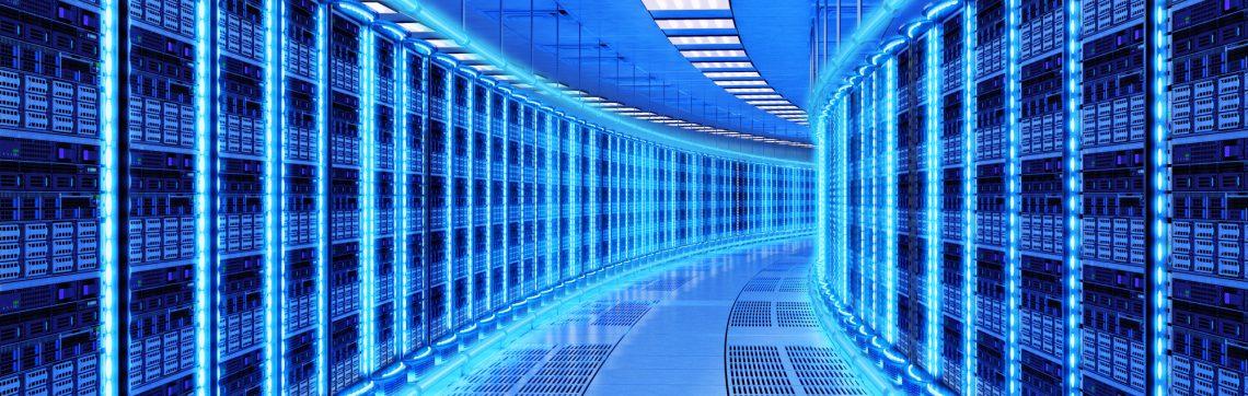 Top des tendances centre de données pour 2021