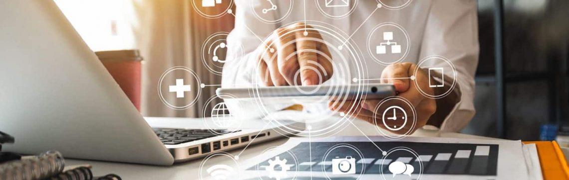 Marketing digital face au Covid-19
