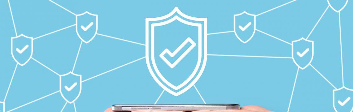 Comment protéger votre entreprise?